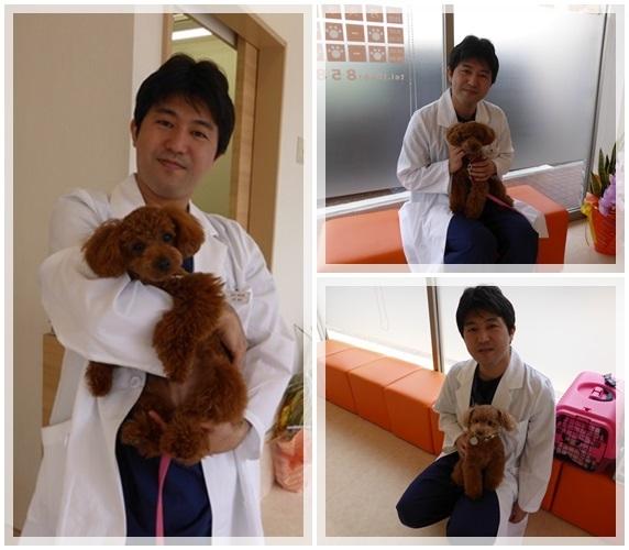 Dr.Nagano.JPG