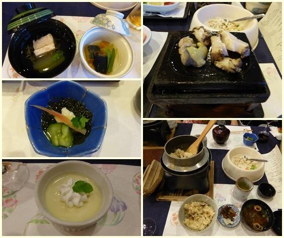 わんパラ食事1-2.jpg