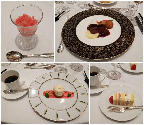 お料理2.jpg