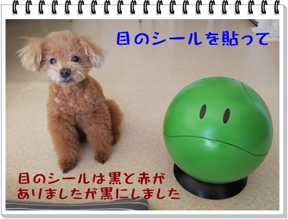 なんでもハロ(4).JPG