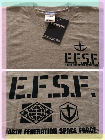 EFSF Tシャツ.jpg