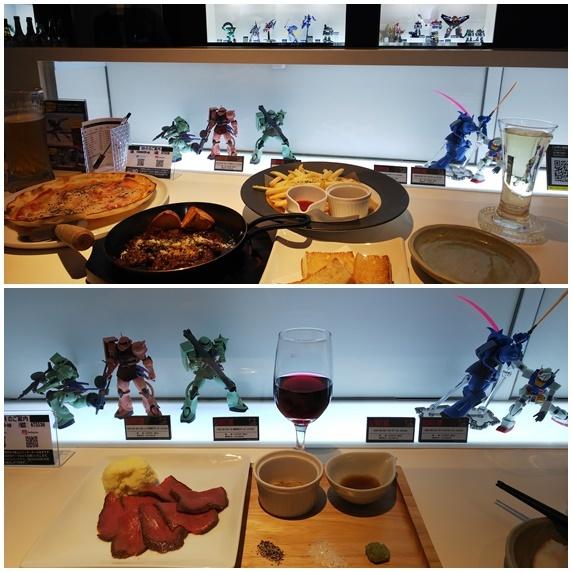 robot kichi food.jpg