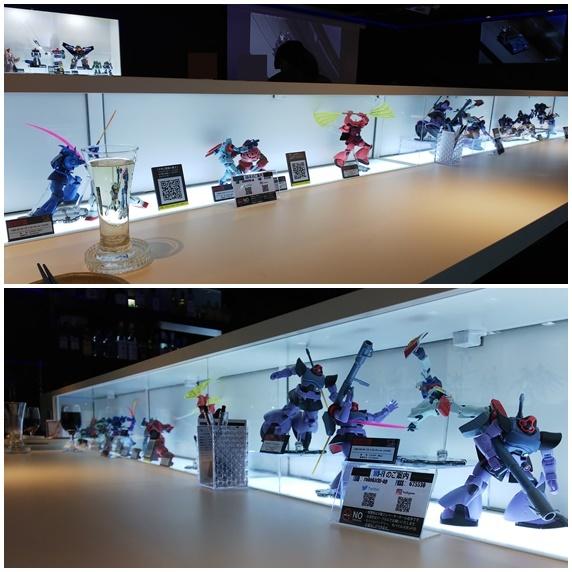 robot kichi店内1.jpg